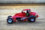 79 Champ Car 100 inch 355 c.i. Trade  for sale $6,000