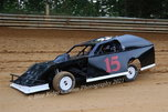 2015 Lethal Chassis Roller