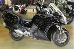 Kawasaki  for sale $7,000