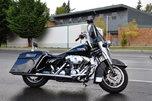 2004 Harley-Davidson Touring   for sale $2,000