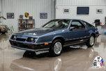 1984 Dodge Daytona  for sale $19,900