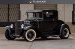 1930 Ford Model A  for sale $70,799