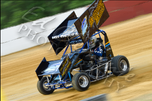 2014 Probe 600 Microsprint Operation  for sale $9,000