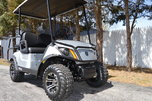 2018 Yamaha Golf Cart  for sale $9,750