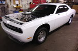 2010 Challenger Drag Pak  for sale $29,999