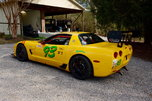 c5 road race car  for sale $42,500