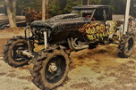 Bronco Mud Truck  for sale $52,000