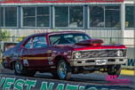 1969 Nova Drag Car  for sale $14,000