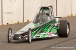 2003 Junior Dragster  for sale $6,500