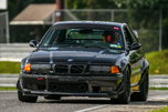 1998 BMW E36 m3 Coupe GTS3/4  for sale $23,000