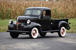 1947 Dodge WD20  for sale $31,995
