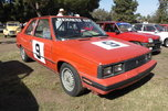 Renault Cup Car  for sale $4,000