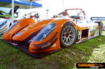 RADICAL SR8 2009 chassis 00071  for sale $60,000