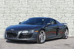 2010 Audi R8  for sale $28,000