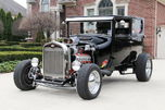 1926 Ford Model T  for sale $28,999