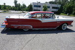 1957 Ford Fairlane  for sale $22,000