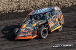 Race car Waffle! Win a modified!  for sale $100
