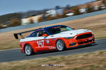 2015 Mustang S550 Turn Key SCCA NASA race car  for sale $40,000