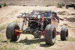 Race buggy rock crawler truck PRICE DROP   for sale $19,000