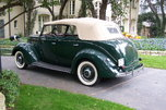 1937 Ford Model 78  for sale $39,000
