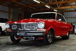 1964 Chevrolet Nova SS  for sale $60,000