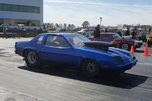 Chevrolet Monza Coupe For Sale