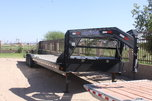 Car trailer   for sale $11,999