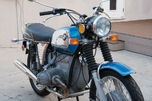 1973 BMW R-Series  for sale $6,000