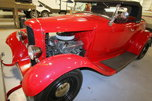 Ford Roadster Kit   for sale $19,900