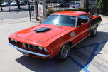 1971 Plymouth Barracuda  for sale $28,900