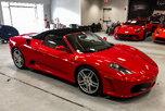 2006 Ferrari F430  for sale $125,000