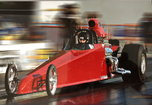 2012 American Racecars Dragster  for sale $32,000