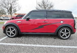 2012 Mini Cooper  for sale $8,250