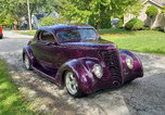 ford coupe  for sale $56,500