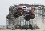2 race ready Monster Trucks  for sale $85,000