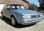 1996 Oldsmobile Cutlass Ciera  for sale $2,849