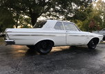 1963 Plymouth Belvedere 426 Max Wedge Tribute  for sale $22,500