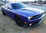 2014 Dodge Challenger  for sale $34,990