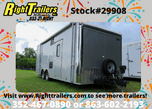 2018 8.5 x 22 Continental Cargo   for sale $20,499
