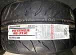 Bridgestone RE71R Endurance & Autocross  for sale $315