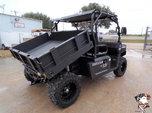 2020 Bennche Warrior 1000  for sale $15,999