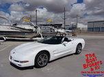 2004  chevy   Corvette   for sale $23,900