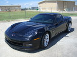 2009 Chevrolet Corvette  for sale $42,500