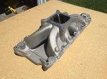 Edelbrock Victor JR Intake Manifold (fits Ford 302)  for sale $275