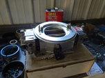 Pro systems SV1 1400 cfm carburetor  for sale $999