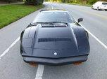 1981 Maserati Merak  for sale $35,000