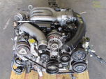 Mazda RX7 FD3S Twin Turbo 13B Rotary Engine 5 Speed Manual T  for sale $3,000