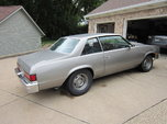 1979 Chevrolet Malibu  for sale $19,990