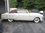 1951 Packard 250  for sale $19,000