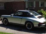 1975 Porsche 911  for sale $25,000